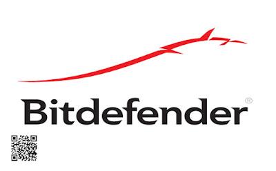 برنامج بيت ديفيندر bit defender لمكافحة الفيروسات