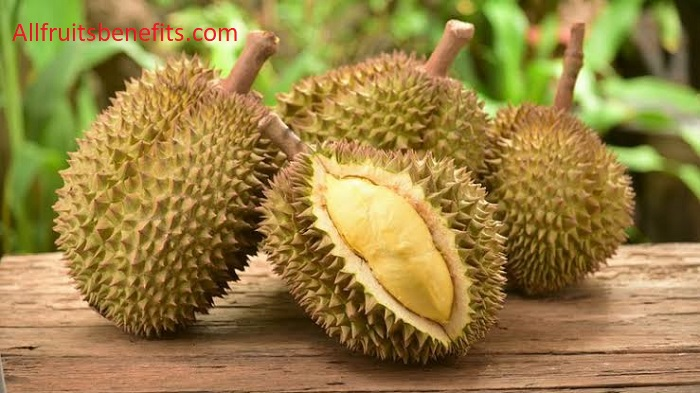 durian benefits for skin,side effects of eating durian fruit,durian fruit vitamins,durian fruit nutritional value,durian good for pregnant,advantages of durian,durian benefits for health,durian fruit nutritional benefits,durian is good for health,10 health benefits of durian,durian skin benefits,health benefits of eating durian,durian health benefits side effects,durian fiber content,the benefits of durian,benefits of durian for pregnant,durian nutrition facts and benefits,nutritional benefits of durian,nutritional content of durian,durian good for you,durian vitamin content