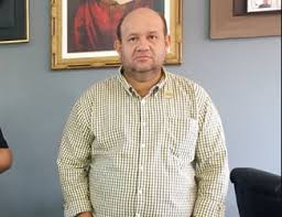 Após defender vacinação para profissionais da educação, Fred Maia vibra com a decisão do governador Flávio Dino.