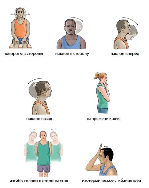 Телефоны калечат нашу шею и спину: как избежать проблем с позвоночником и мигренями, если вы часто и подолгу смотрите на дисплей