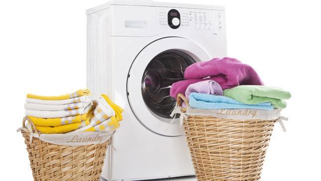 Memilih Nama Laundry yang Bagus