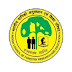 Technical Assistant (Category-II) (Chemistry) - B.Sc., B.Tech.
