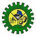 FG Targets 35,000 Jobs As NCDMB, NNPC Stake USD $670m In Brass Methanol Plant