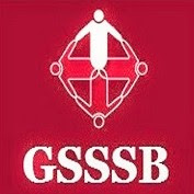 GSSSB Recruitment 2019 – Apply Online for 408 Additional Assistant, Laboratory Assistant and Other Posts