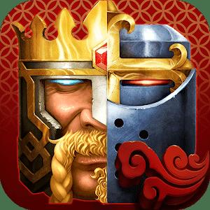Clash of Kings Apk İndir – Para Hileli Mod 5.02.0