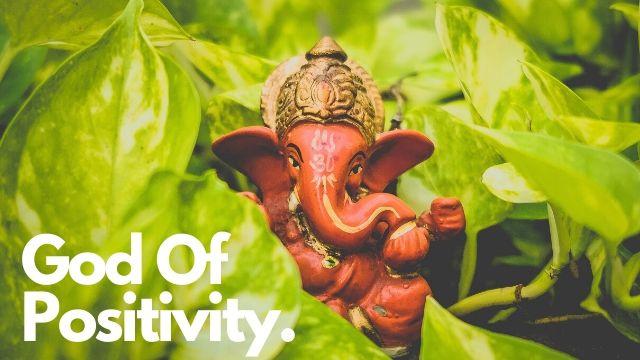 Positive-Images-Of-Ganpati