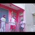 New Video : MATONYA – CHAPA   | Download Mp4