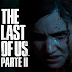 The Last of Us 2 - Review