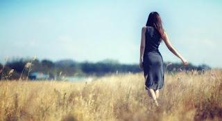Jangan Pernah Berpikir Tuhan Tak Adil Untukmu, Tuhan Beri Cobaan Sesuai Kemampuanmu