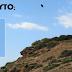 Απίστευτο-ΑΤΙΑ  πάνω από το ναό του Ποσειδώνα στο Σούνιο.