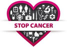 Cara Mengobati Kanker darah atau leukemia