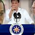 Nagulat ang Lahat sa Pagbulgar ni Duterte sa Harap ng Leaders sa ibang Bansa