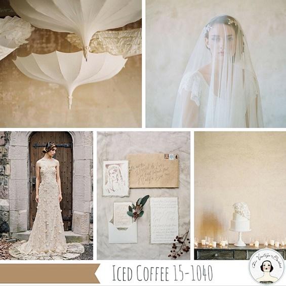 Trendy ślubne 2016, kolory ślubne 2016, modne kolory 2016, najmodniejsze kolory do ślubu, ślub i wesele w kolorze kawowym beżowym 2016, śluby i wesela w kolorze beżowym kawowym, inspiracje ślubne kolor beż kawowy, inspiracje ślubne 2016, pomysły na ślub i wesele 2016, modne śluby 2016, śluby i wesela 2016, Winsa Agencja Ślubna, Winsa Wedding Planner, Organizacja ślubu i wesela 2016, Polish Wedding Planner, Wedding Planner in Poland, Cracow Wedding Planner
