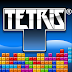 How Tetris Can Keep Your Brain Young?