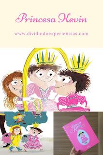 Resenha-Princesa-Kevin