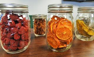 makanan-kaleng,www.healthnote25.com