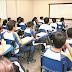 Deputado pede rigidez no retorno das atividades da rede estadual de ensino