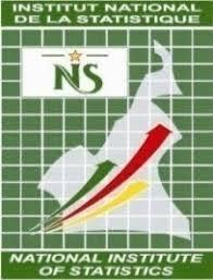 l'Institut National de la Statistique (INS) recrute !