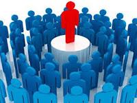 Mahasiswa dan Kepemimpinan