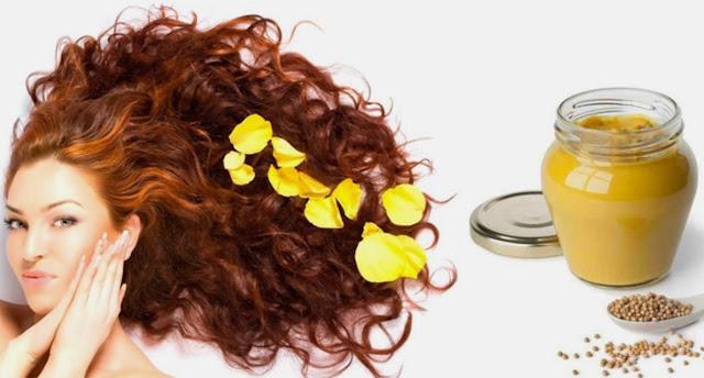 Tips Merawat Rambut Pria