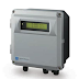 World's first clamp on type Ultrasonic Flow meter for Saturated Steam now in India