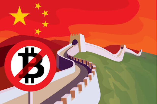 china-tightens-noose-around-cryptocurrencies