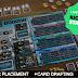 Chlorination Kickstarter Spotlight