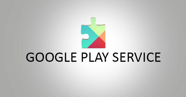 Cara Memperbaiki Google Play Service yang Error