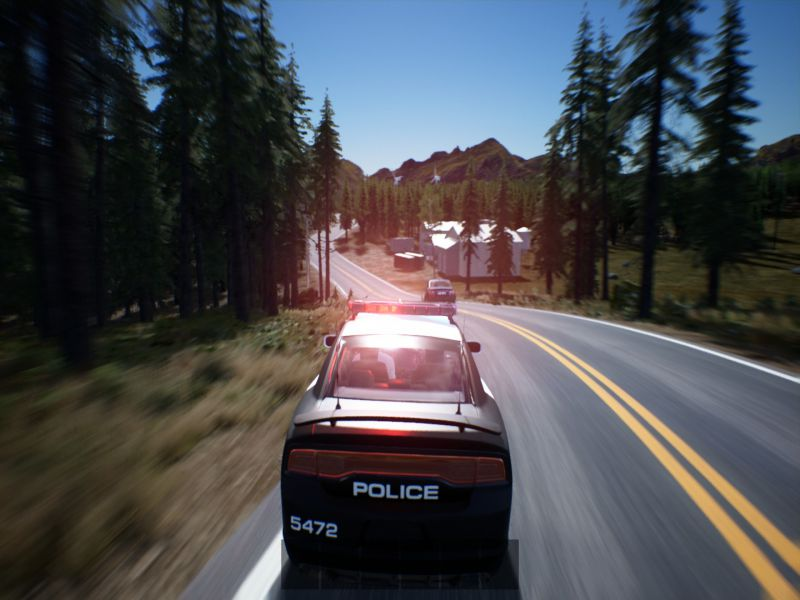 Download NEW LIFE Early Access Free Full Game For PC