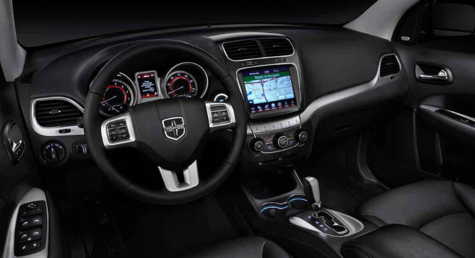 2020 Dodge Avenger Interior Engine And Release Date Sport