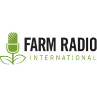 Job Opportunity at Farm Radio, Bureau Chief – Anglophone