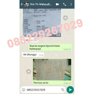hub 085229267029 Jual Produk Tiens Asli Bersegel Resmi Original Di Tojo Una-Una Agen Distributor Cabang Stokis Toko Resmi Tiens Syariah Indonesia. ASLI DIJAMIN ORIGINAL