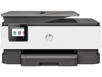 HP OfficeJet Pro 8035 All-in-One Driver Download