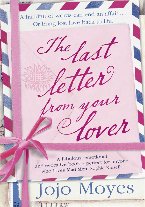 the last letter from your lover page amp chapter a book 16 book review the last 25152