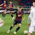 Otthon tartotta a három pontot a MOL Fehérvár FC
