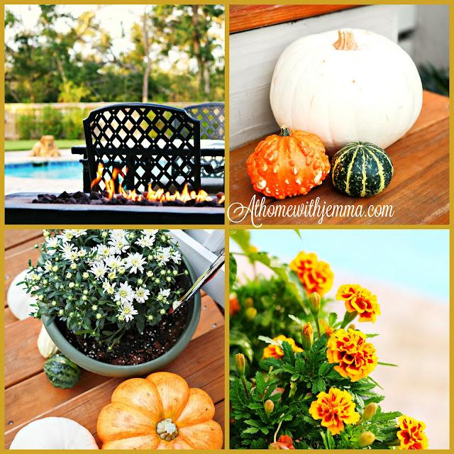 fall-decorating-tips-tricks-wreath-farmhouse-athomewithjemma