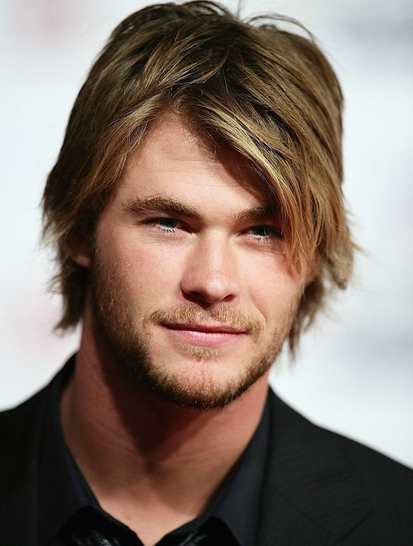 chris hemsworth hair style linterna m 193 gica chris hemsworth el nuevo h 233 roe americano 6547