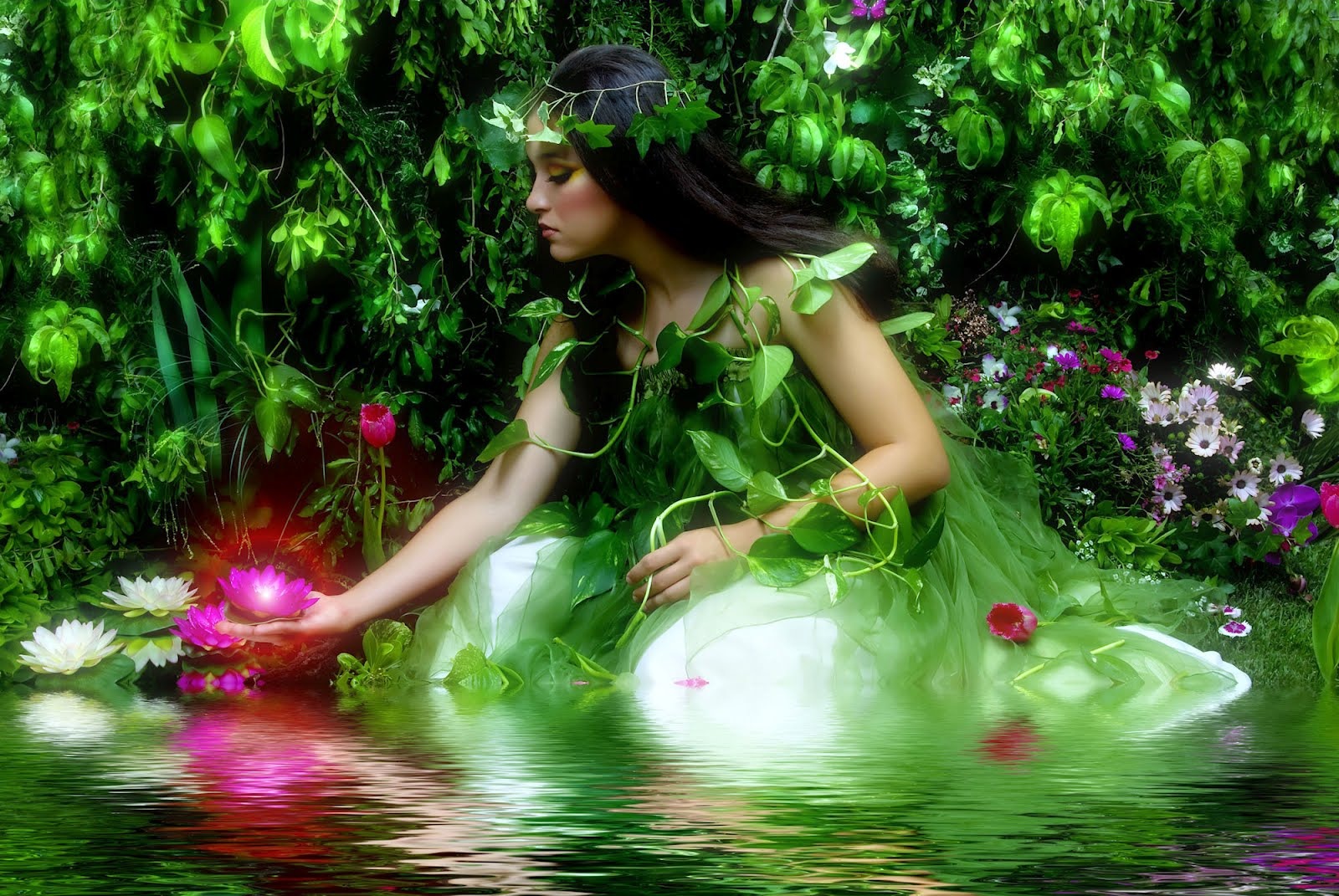 Simmilar Games To Beautiful Bride 65