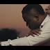 Video | JOEL LWAGA - WADUMU MILELE