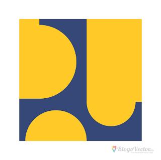 Kemen PUPR RI Logo vector (.cdr)