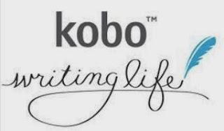 http://store.kobobooks.com/en-US/ebook/the-king-maker-1