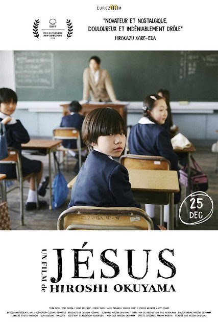 https://fuckingcinephiles.blogspot.com/2019/12/critique-jesus.html