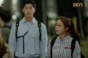 Sinopsis Meloholic Episode 8 Part 2