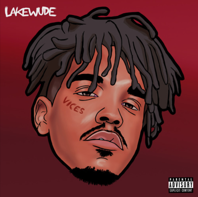 http://www.broke2dope.com/2020/08/lakewude-shares-new-record-vices.html