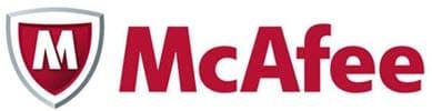 برنامج مكافي McAfee أفضل 20 برنامج مجاني  لإزالة برامج مكافحة التجسس (البرامج الضارة) المجانية