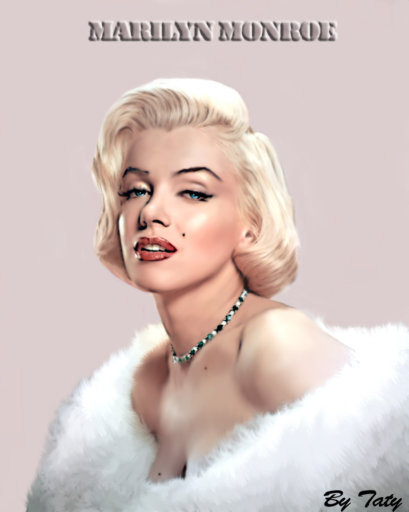 Marilyn Monroe Living Room Decor: Me, Myself, And A Whole Lot Of Crap: Remembering Marilyn