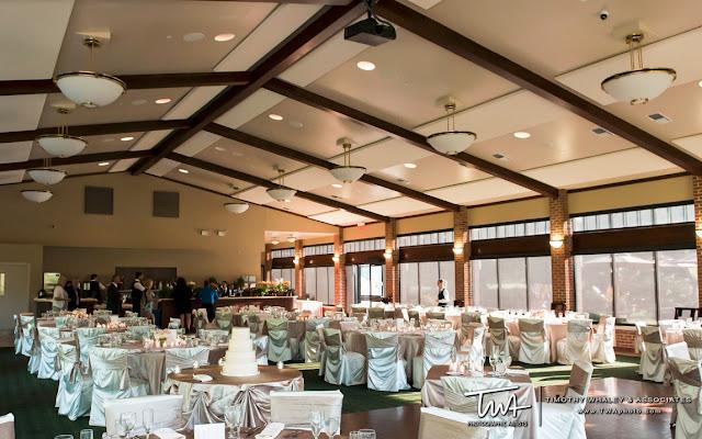 Wheaton Wedding Venues Cantigny Park