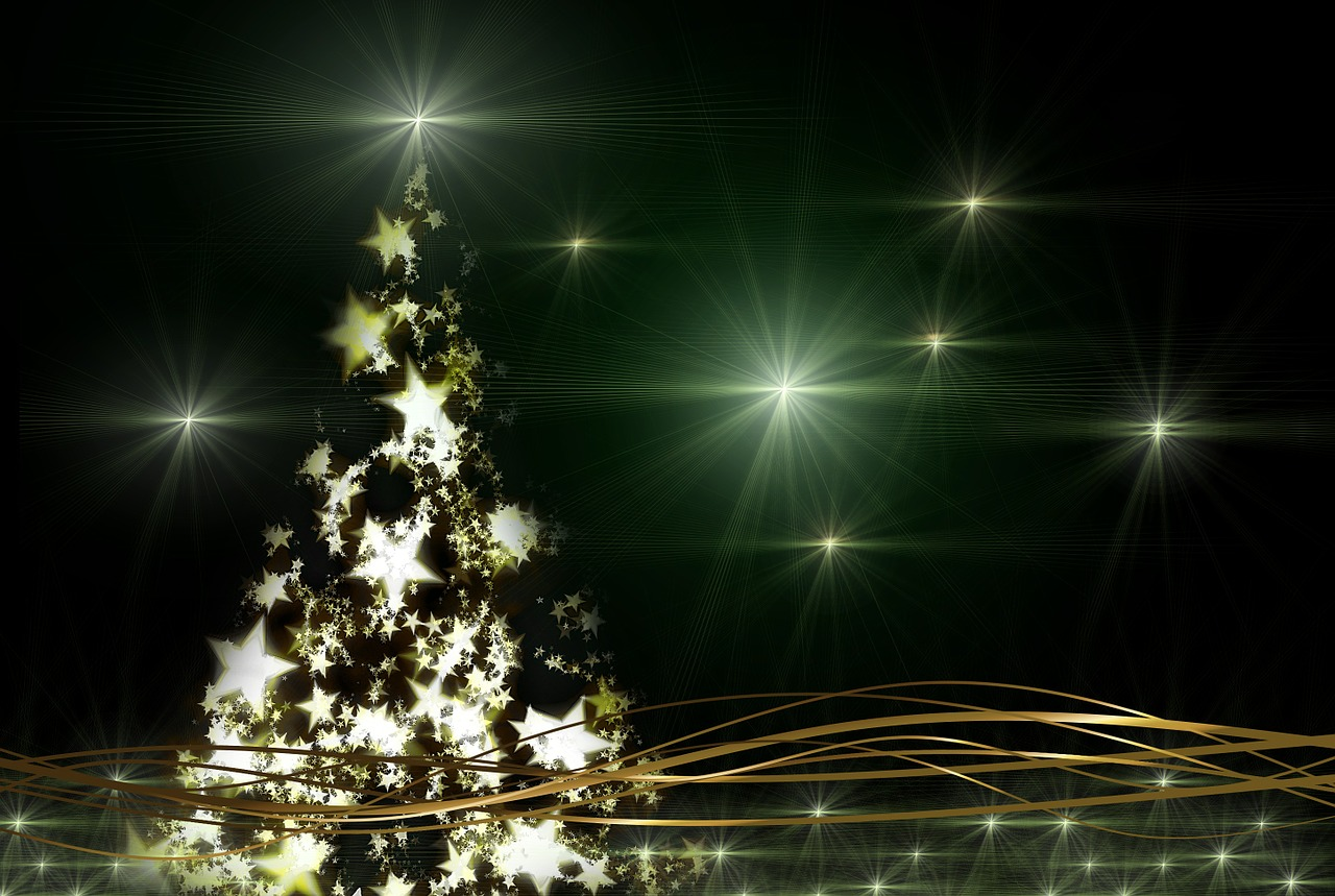 Christmas-Tree-images