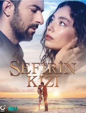 Sefirin Kizi VOSTFR episode 29 serie turc en francais