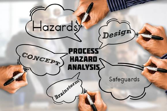 Process Hazard Analysis | PHA concept, methodology, assessment and decision making
